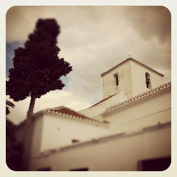 Crónica del taller de iniciación en La Ventera (4/6)