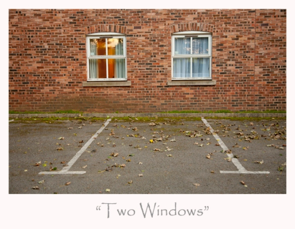 twowindows