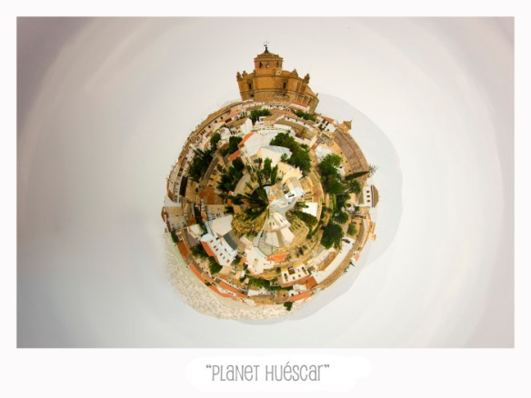 planethuescar-copy