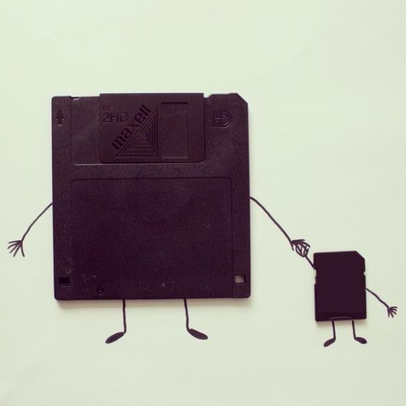 JavierPerez_disquetes