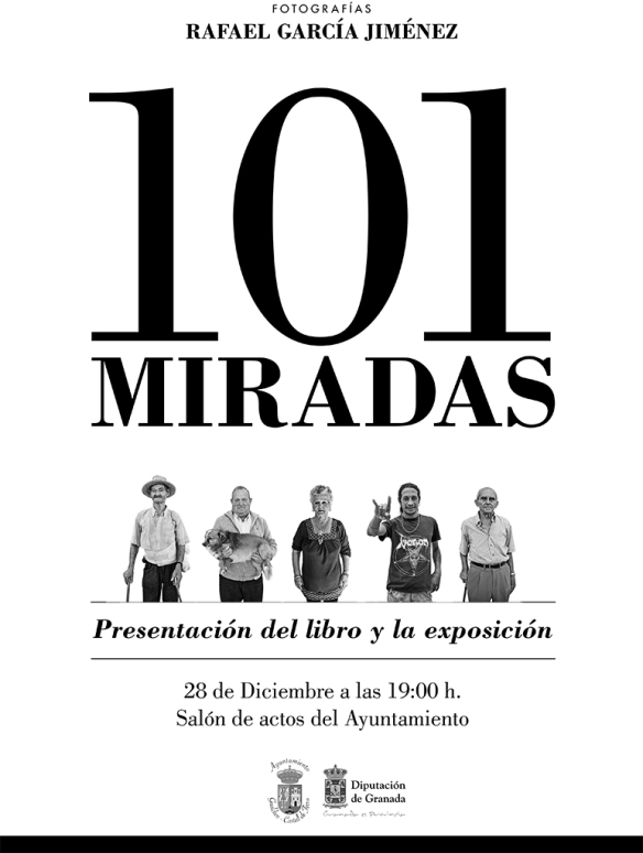cartel 101 miradasTH