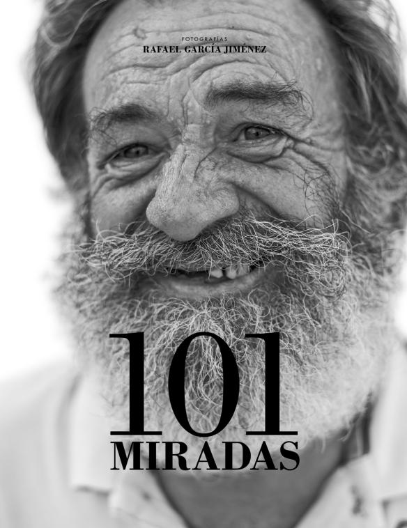 Foto CUBIERTA 101 MIRADASTH