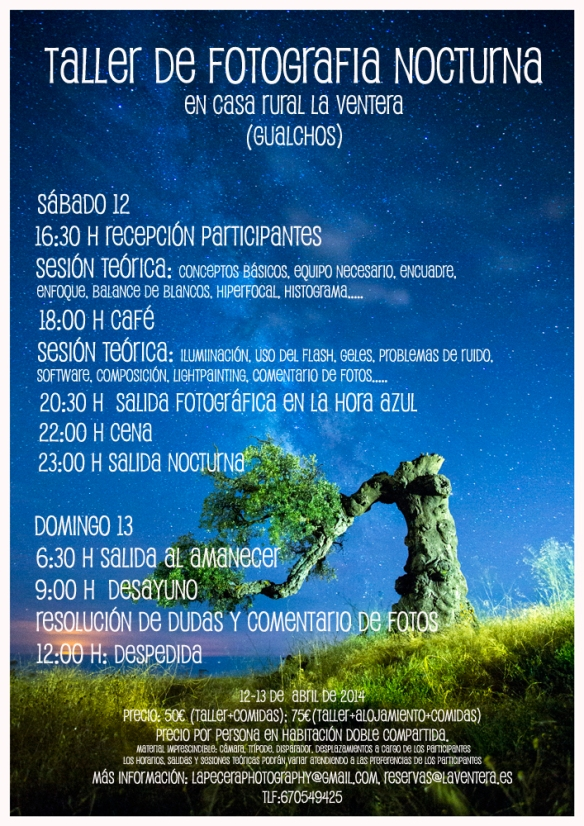ProgramalNocturna2th