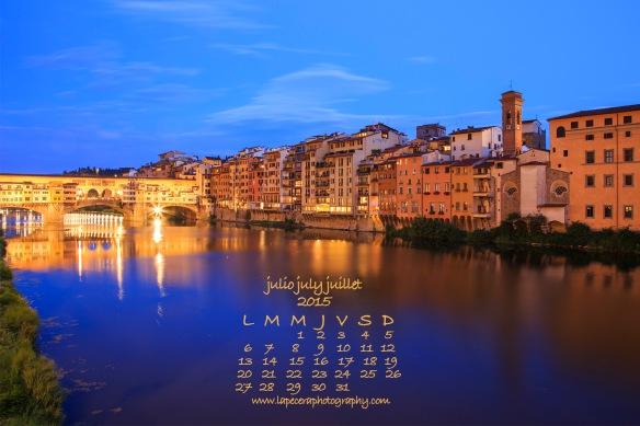 calendarioJulio2015