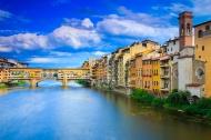 Florencia Ponte Vecchio 3