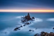 Arrecife de las Sirenas_Cabo de Gata