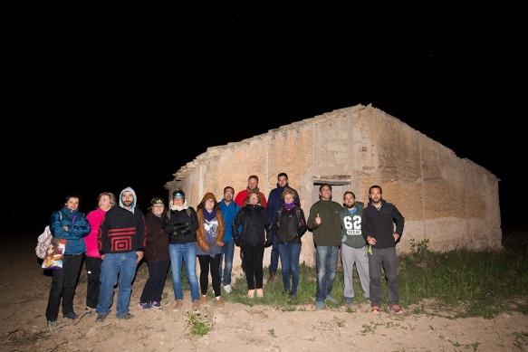 GrupoNocturnaHuéscar2