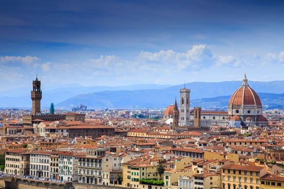 Florencia2