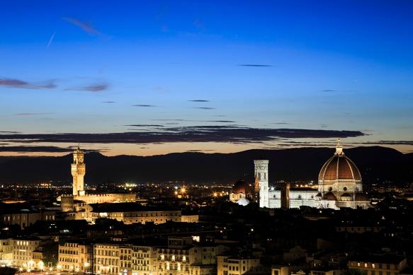 Florencia4