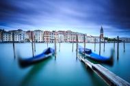 Venecia1