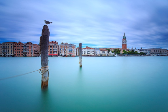 Venecia3