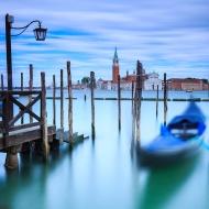 Venecia4