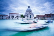 Venecia5
