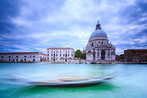 Venecia6