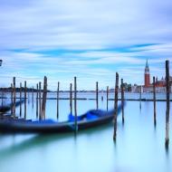 Venecia7