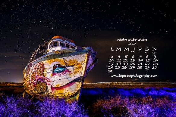 calendario-octubre-2016