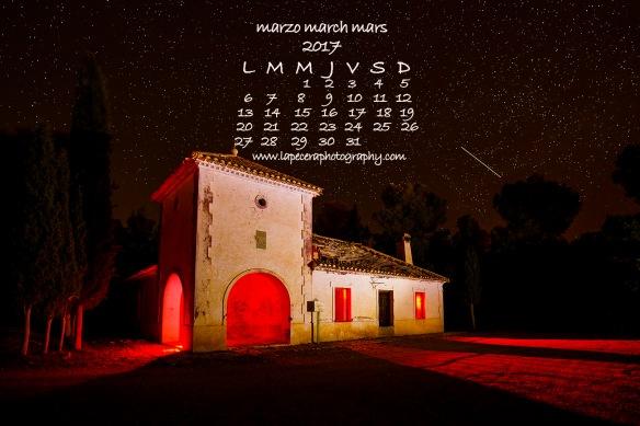 calendariomarzo2017