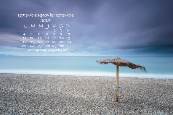 CalendarioSeptiembre2017