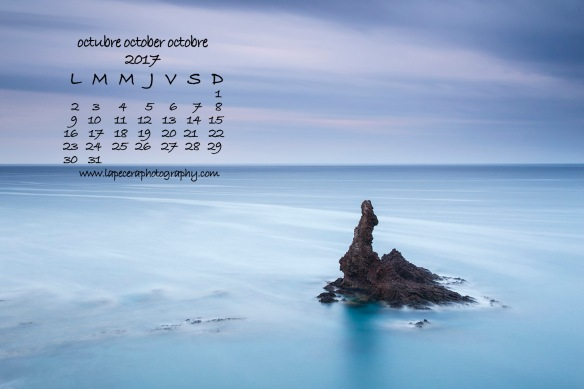 CalendarioOctubre2017