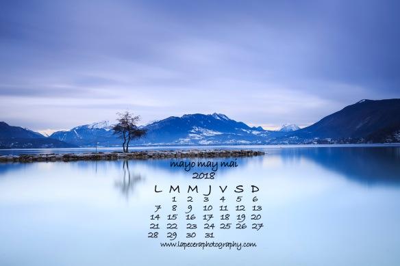 CalendarioMayo2018