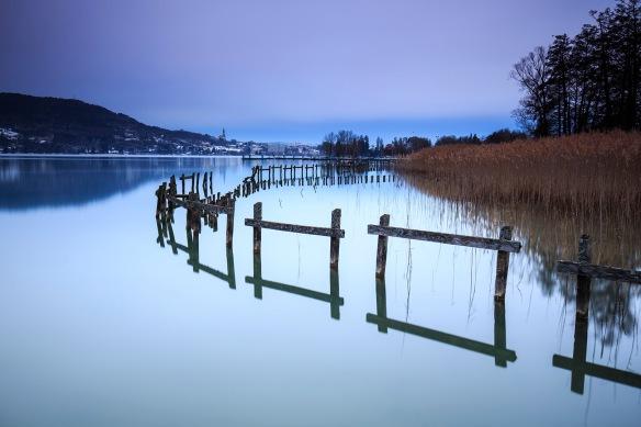 Lago de Annecy3