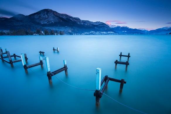 Lago de Annecy4