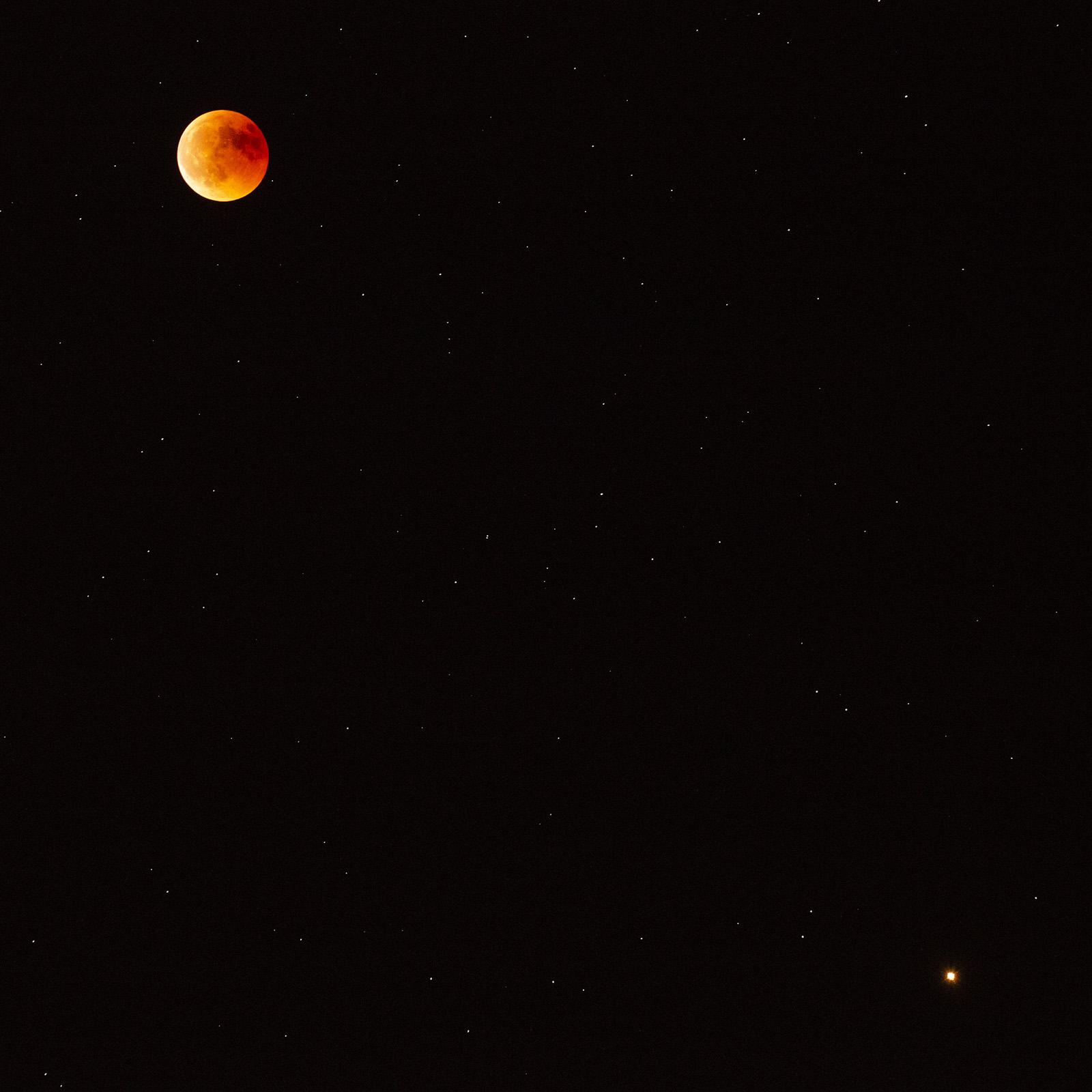 Eclipse Luna 27 Julio 2018 pequeño.jpg