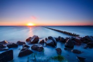 Dagebüll Wadden Sea