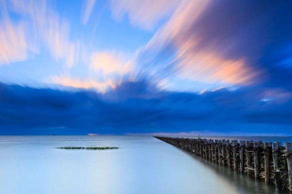 Dagebüll Wadden Sea2